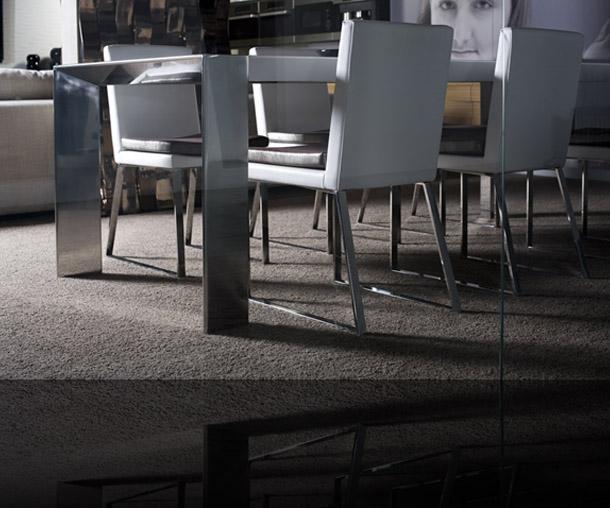 03d0b276252cb Jedálenské Stoličky - barové moderné luxusné stoličky - Kvalitné ...